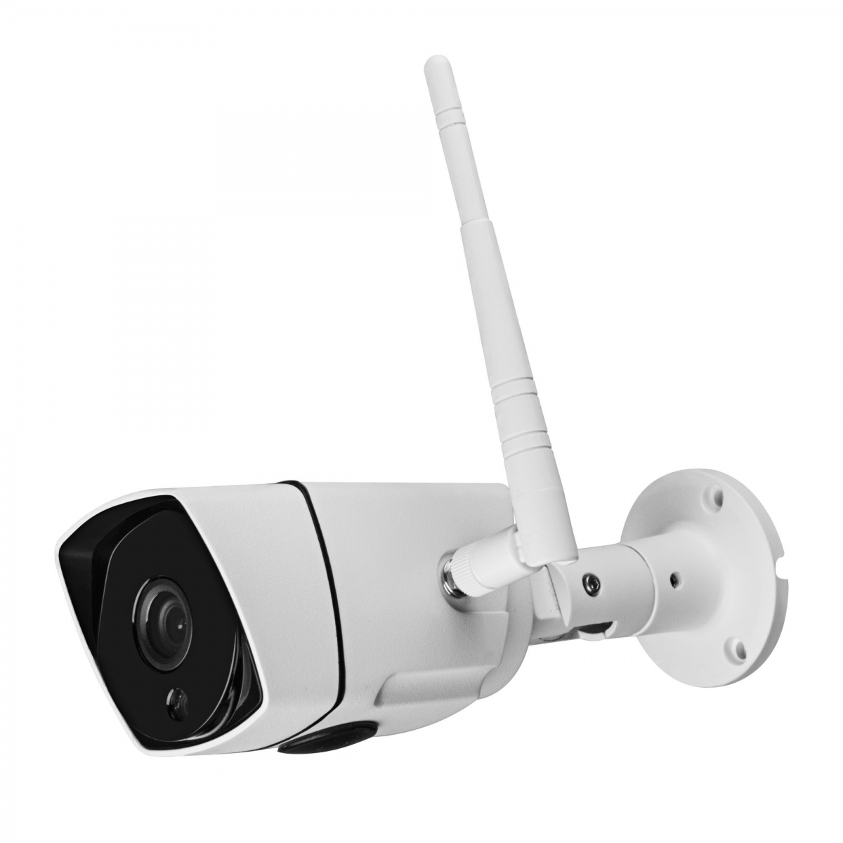 Ebitcam EB02 (2.0 MP) outdoor