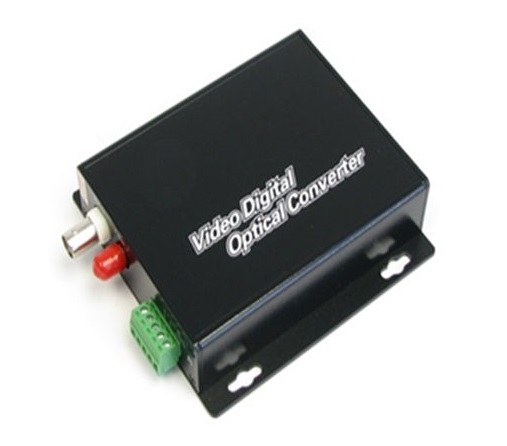 Video Converter 2 kênh WINTOP YT-S2V↑-T/RF